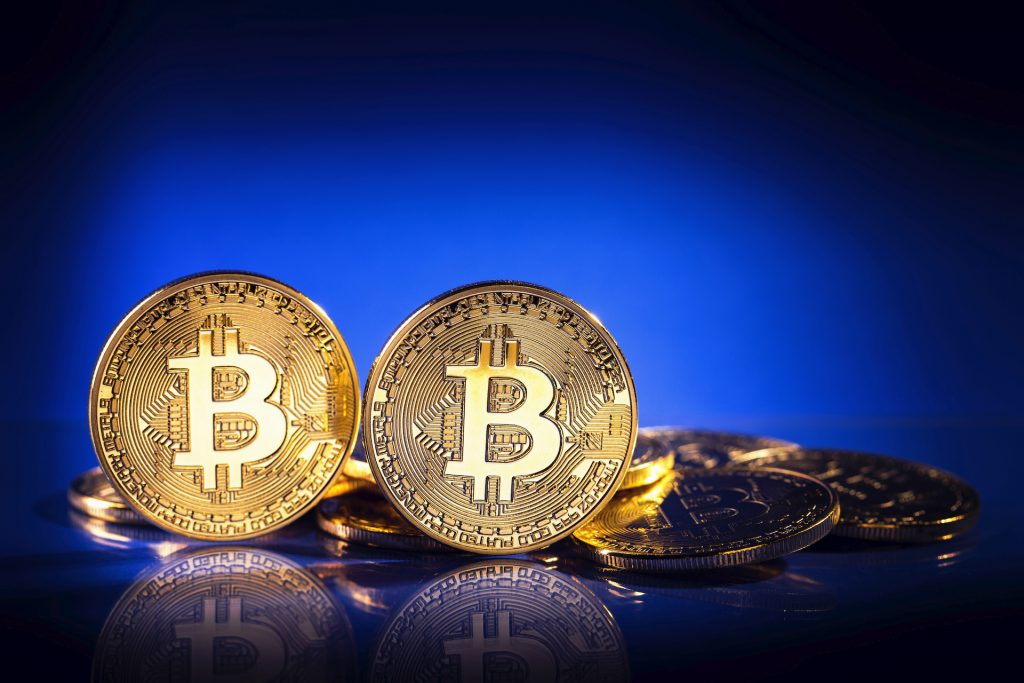 Bitcoin Investing 101: Understanding the Different Strategies to Invest in Bitcoin 2